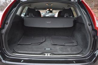2015 Volvo XC60 T5 Drive-E Naugatuck, Connecticut 8