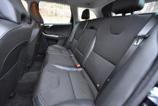 2015 Volvo XC60 T5 Drive-E Naugatuck, Connecticut 9