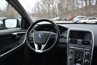 2015 Volvo XC60 T5 Naugatuck, Connecticut 13