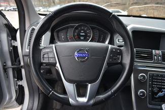 2015 Volvo XC60 T5 Naugatuck, Connecticut 17