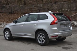 2015 Volvo XC60 T5 Naugatuck, Connecticut 2