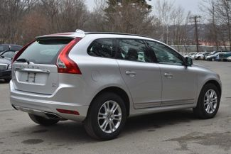2015 Volvo XC60 T5 Naugatuck, Connecticut 4