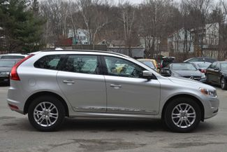 2015 Volvo XC60 T5 Naugatuck, Connecticut 5
