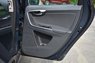 2015 Volvo XC60 T5 Naugatuck, Connecticut 11
