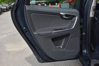 2015 Volvo XC60 T5 Naugatuck, Connecticut 13