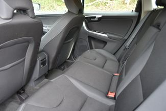 2015 Volvo XC60 T5 Naugatuck, Connecticut 15