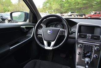 2015 Volvo XC60 T5 Naugatuck, Connecticut 16