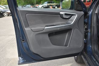 2015 Volvo XC60 T5 Naugatuck, Connecticut 19