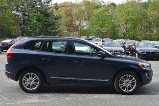 2015 Volvo XC60 T5 Naugatuck, Connecticut 5