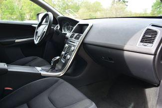 2015 Volvo XC60 T5 Naugatuck, Connecticut 8