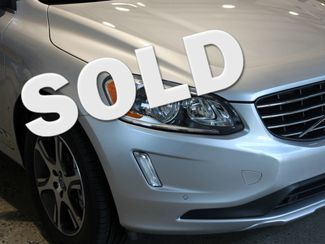 2015 Volvo XC60 T6 Premier Camera / NAV / BLIS / Park Assist Rockville, Maryland