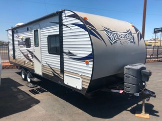2015 Wildwood X-Lite 231BHXL   in Surprise-Mesa-Phoenix AZ