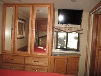 2015 Winnebago Sunova 33C  city Florida  RV World of Hudson Inc  in Hudson, Florida