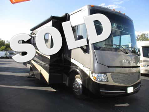 2015 Winnebago Sunova 33C in Hudson, Florida