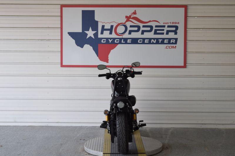 2015 Yamaha Bolt R SPEC   city TX  Hopper Cycle Center  in , TX
