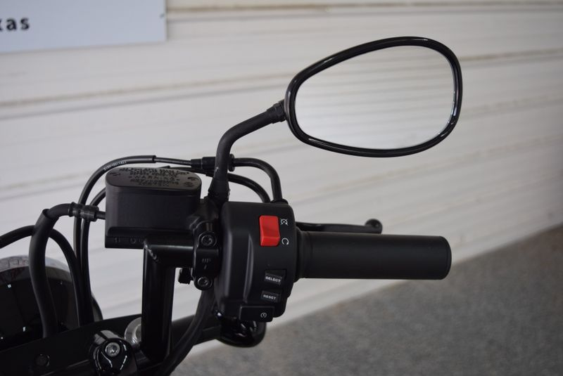 2015 Yamaha Bolt R SPEC   city TX  Hoppers Cycles  in , TX
