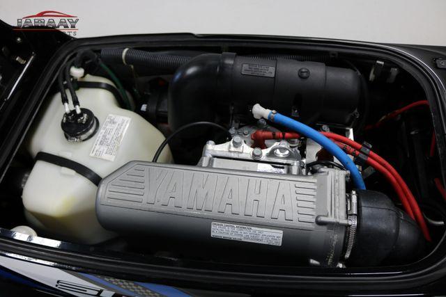2015 Yamaha SuperJet Merrillville, Indiana 10