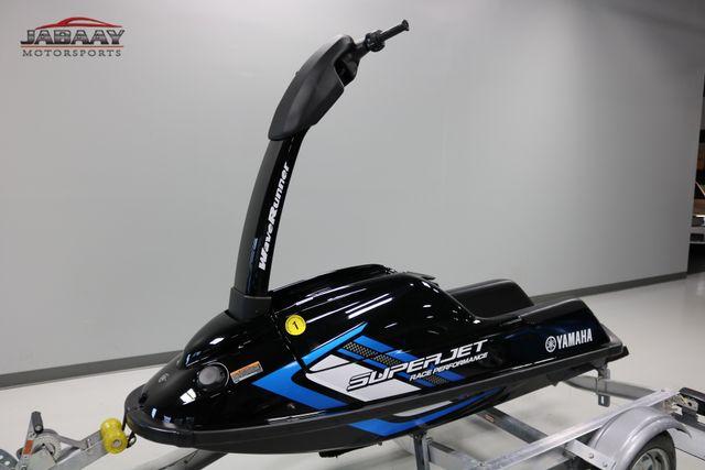 2015 Yamaha SuperJet Merrillville, Indiana 14