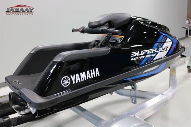 2015 Yamaha SuperJet Merrillville, Indiana 18