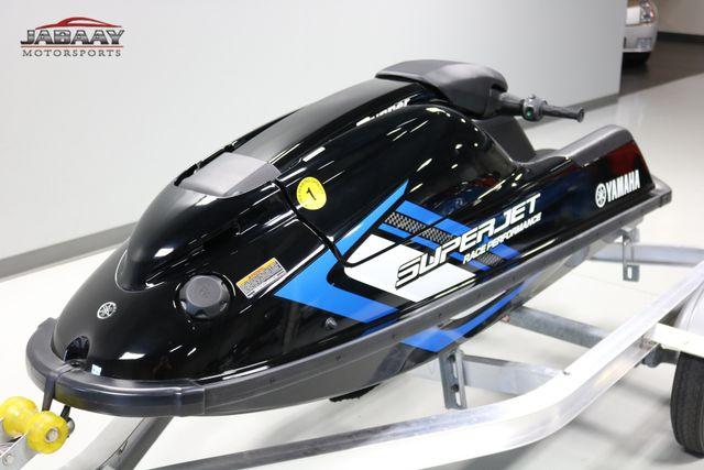 2015 Yamaha SuperJet Merrillville, Indiana 2