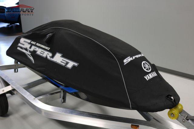2015 Yamaha SuperJet Merrillville, Indiana 26