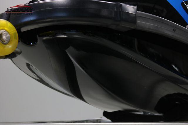 2015 Yamaha SuperJet Merrillville, Indiana 3