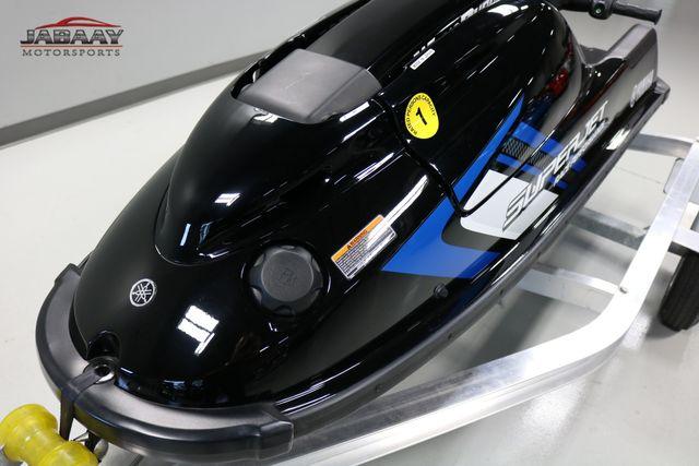 2015 Yamaha SuperJet Merrillville, Indiana 4