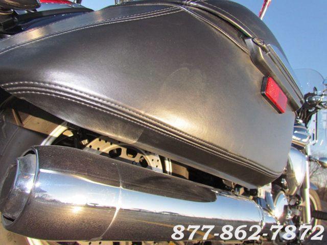 2015 Yamaha V-STAR 1300 TOURER XVS13CTF 1300 TOURER XVS13CTF McHenry, Illinois 24