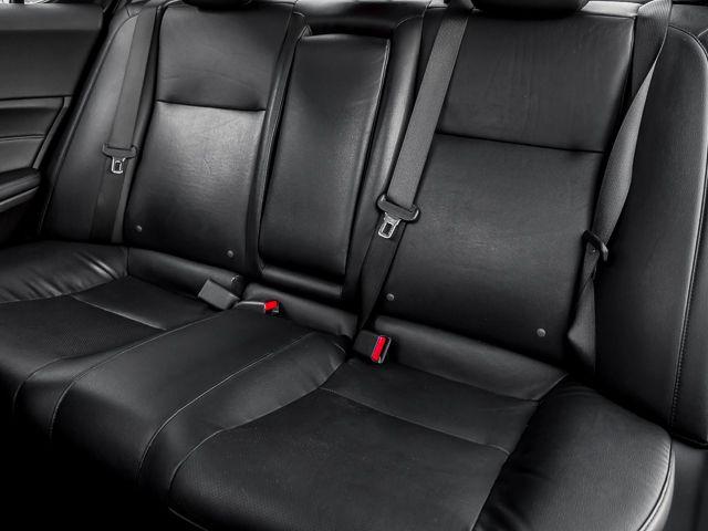 2016 Acura ILX w/Premium Pkg Burbank, CA 13