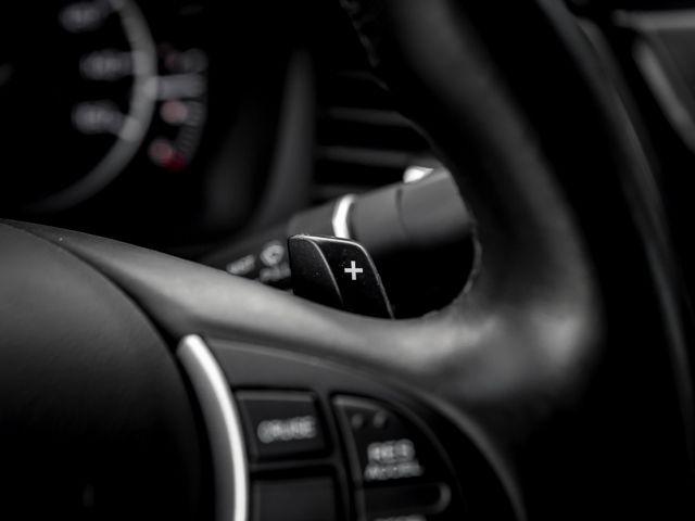 2016 Acura ILX w/Premium Pkg Burbank, CA 16