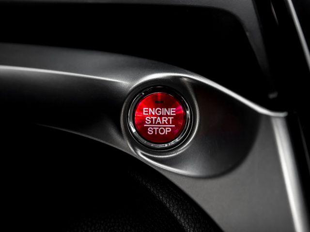 2016 Acura ILX w/Premium Pkg Burbank, CA 19