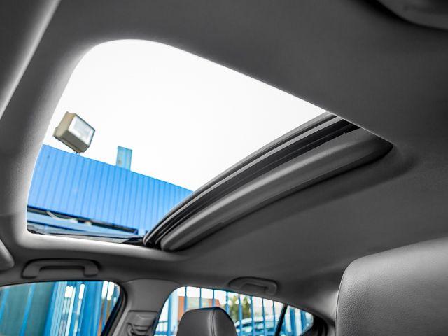 2016 Acura ILX w/Premium Pkg Burbank, CA 21