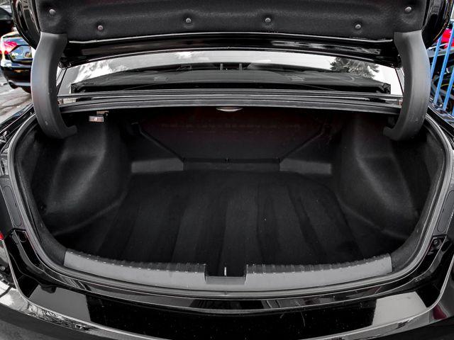 2016 Acura ILX w/Premium Pkg Burbank, CA 22
