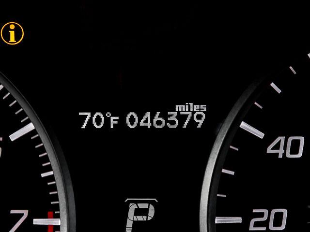 2016 Acura ILX w/Premium Pkg Burbank, CA 26