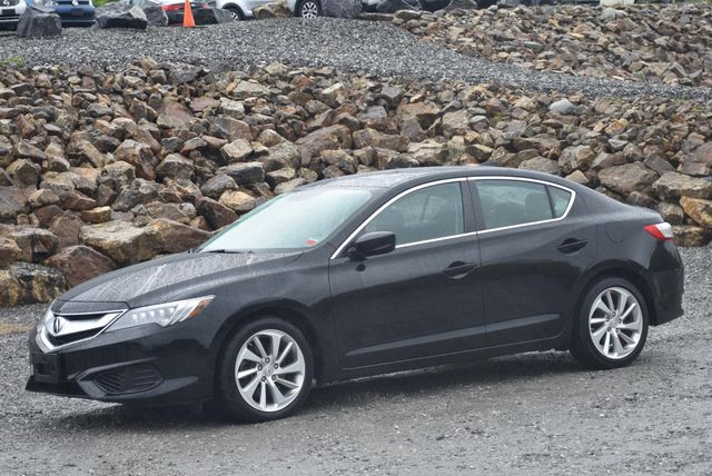 Acura North Haven >> Bargain News – Connecticut Free Ads for Used Cars and ...