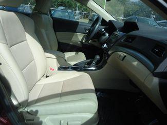 2016 Acura ILX w/Premium Pkg SEFFNER, Florida 15