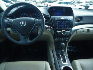 2016 Acura ILX w/Premium Pkg SEFFNER, Florida 18