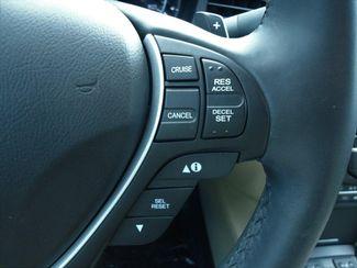 2016 Acura ILX w/Premium Pkg SEFFNER, Florida 21