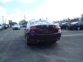 2016 Acura ILX w/Premium Pkg SEFFNER, Florida 9