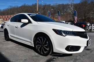 2016 Acura ILX w/Technology Plus/A-SPEC Pkg Waterbury, Connecticut 10