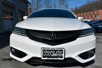 2016 Acura ILX w/Technology Plus/A-SPEC Pkg Waterbury, Connecticut 11