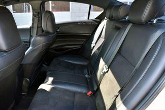 2016 Acura ILX w/Technology Plus/A-SPEC Pkg Waterbury, Connecticut 19