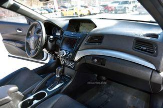 2016 Acura ILX w/Technology Plus/A-SPEC Pkg Waterbury, Connecticut 22
