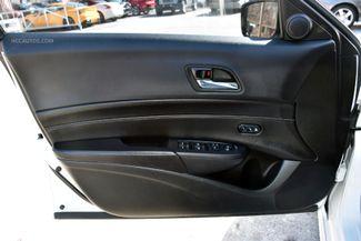 2016 Acura ILX w/Technology Plus/A-SPEC Pkg Waterbury, Connecticut 26