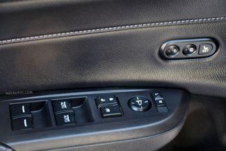 2016 Acura ILX w/Technology Plus/A-SPEC Pkg Waterbury, Connecticut 27