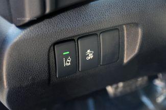 2016 Acura ILX w/Technology Plus/A-SPEC Pkg Waterbury, Connecticut 29