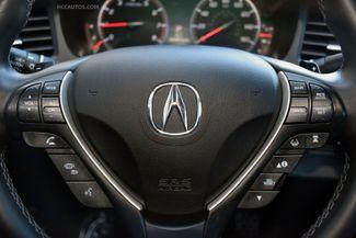 2016 Acura ILX w/Technology Plus/A-SPEC Pkg Waterbury, Connecticut 30
