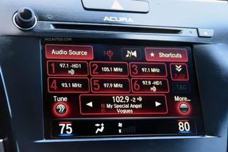 2016 Acura ILX w/Technology Plus/A-SPEC Pkg Waterbury, Connecticut 34