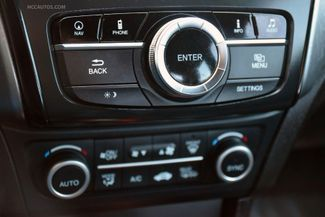 2016 Acura ILX w/Technology Plus/A-SPEC Pkg Waterbury, Connecticut 36