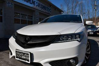 2016 Acura ILX w/Technology Plus/A-SPEC Pkg Waterbury, Connecticut 5